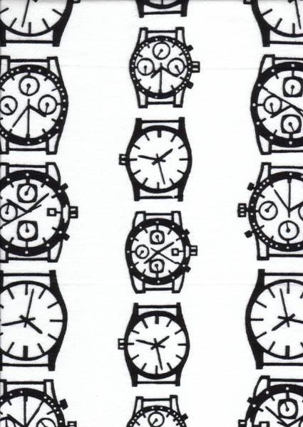 時計 販売終了