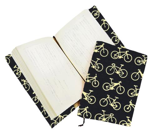 自転車(黒) 在庫限り